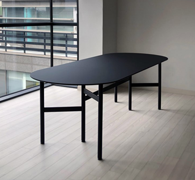 CLAEN TOUCH TABLE 01